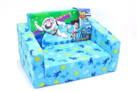 story flip out story flip out sofa thecreativescientist