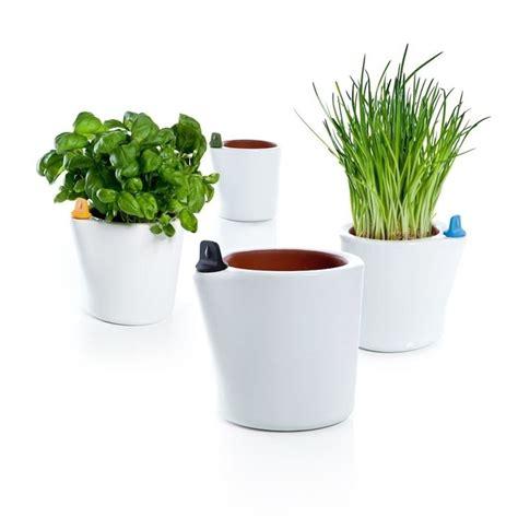 vasi da terrazzo in plastica vasi plastica per piante t u vasi plastica piante prezzo