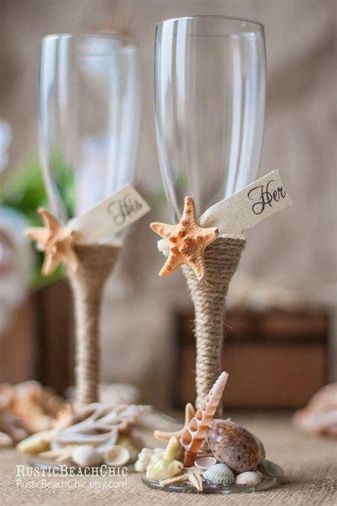 copas para boda en playa foro organizar una boda bodas com mx