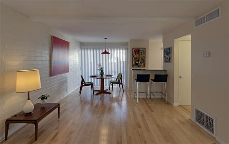 One Bedroom Apartments Tucson | 1 bedroom apartments tucson 28 images pima tucson