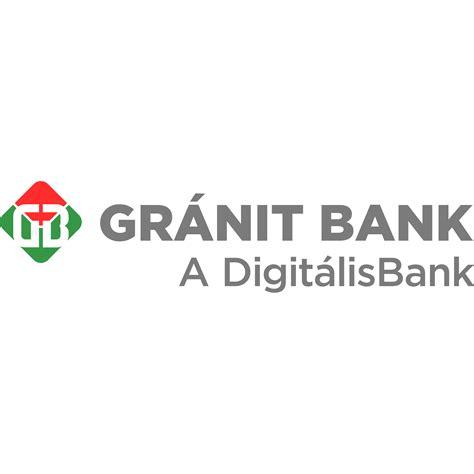 granit bank ix ker 252 let ferencv 225 ros gr 225 nit bank lechner 214 d 246 n fasor