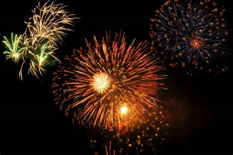 new year fireworks facts christchurch check out christchurch cntravel