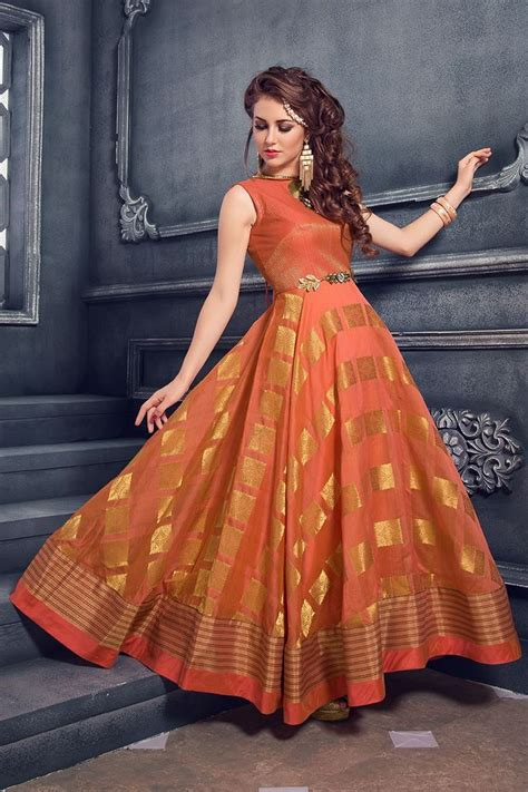new pattern dress indian 1257 best saree images on pinterest indian clothes