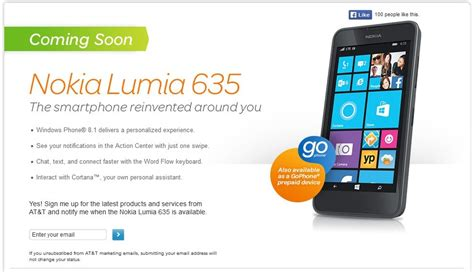 antivirus para windows 8 1 para nokia lumia 530 antivirus para windows phone nokia 635 8 1