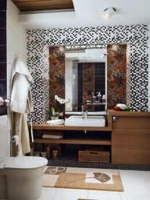 design ideas small white bathroom vanities: small bathroom design black white brown bathroom design small bathroom design