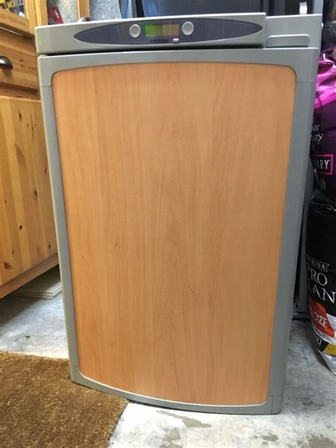 thetford    fridge spares   bolton