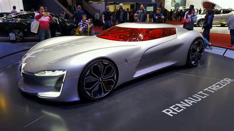 renault supercar 100 renault supercar upcoming renault alpine sports