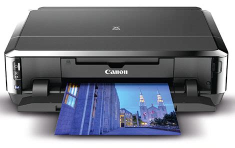 Canon Inkjet Printer Pixma Ip7270 canon inkjet printer pixma ip7 end 5 5 2018 1 39 pm myt