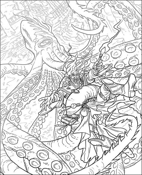Free Coloring Pages Of Adult Art Therapy Coloring Page For Adults