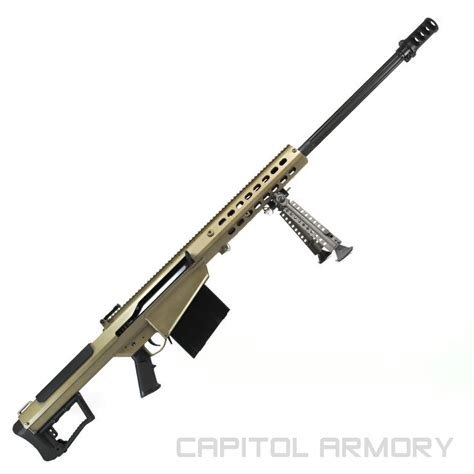 Barret 50 Bmg by 25 Best Ideas About Barrett 50 Bmg On Sniper