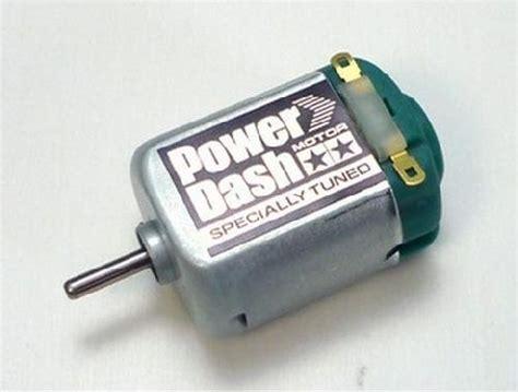 Tamiya Motor Sprint Dash 15317 tamiya 15317 mini 4wd power dash motor