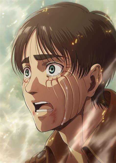crying zerochan anime image board