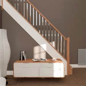 chrome banisters 78 images about arnita on pinterest cable metal stair