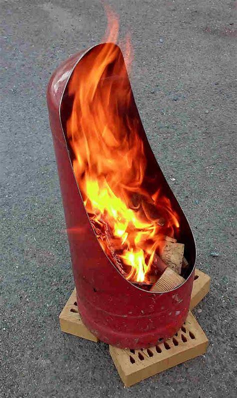 propane tank chiminea 25 best ideas about welding gas on metal