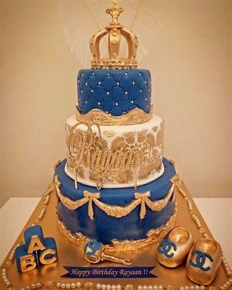 Best Wedding Cake Designs by What Are Some Pictures Of The Best Cake Designs Quora