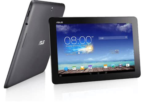 asus memo pad 10 (me102a) | tablets | asus global