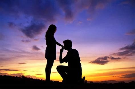 imagenes romanticas en parejas 7 poderosos hechizos para unir a una pareja amarres de