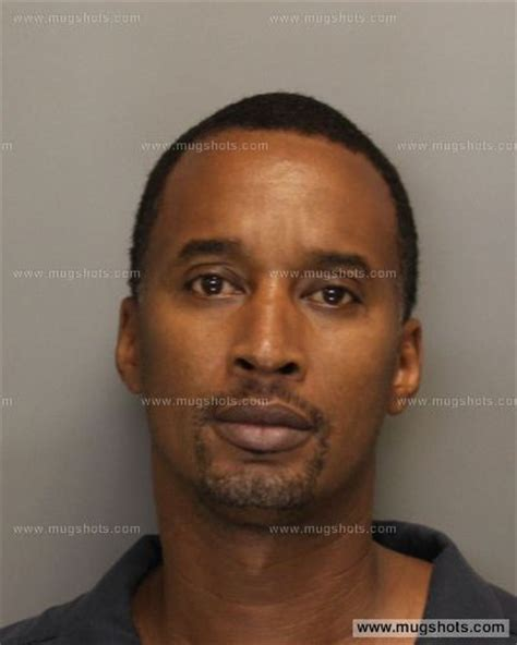 Cobb County Dui Arrest Records Daley Cornell Mugshot Daley Cornell Arrest Cobb County Ga Booked For