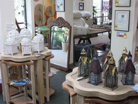 home decor stores denver marceladick