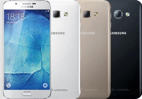 Harga Samsung A8 Hdc kelebihan dan kekurangan samsung galaxy a8 dan update