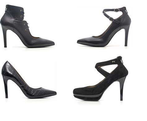calzature nero giardini prezzi nero giardini 2017 catalogo prezzi scarpe sandali