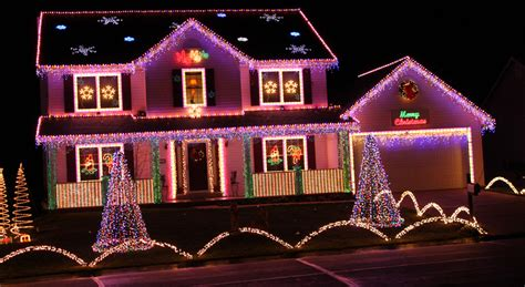 where can we see christmas lights on houses in alpharetta photos and s the best inspiration when decorating for