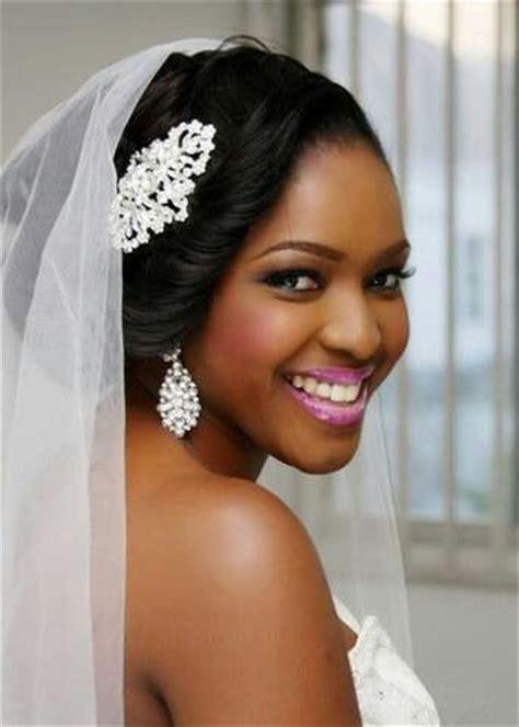 Wedding Hair And Makeup Northern Beaches by Wedding Makeup For Brown Skin Makeup Vidalondon