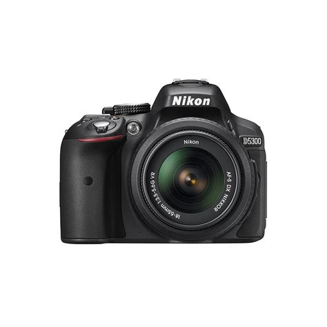 nikon digital lenses shop for nikon d5300 dslr in jersey