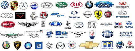 7 Kinds Of Car Maintenance Every Should by Power Window Repair Ta