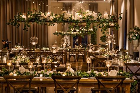 room chicago wedding 17 best ideas about the room on chicago wedding venues wedding venues and