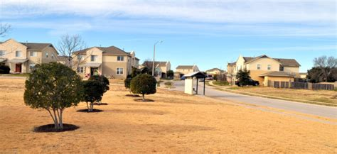 ft hood housing fort hood housing offers security sense of community military mobile adv
