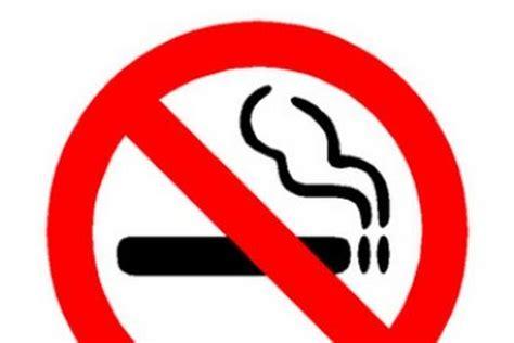 imagenes de personas que extrañas las personas que fuman y que est 225 n deprimidas tienen menos