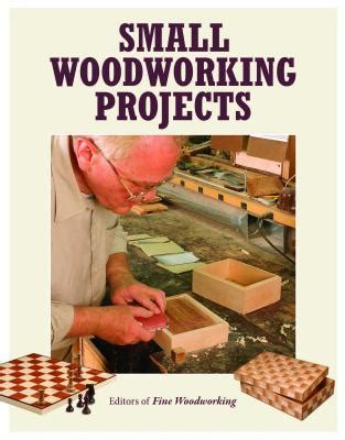 woodworking magazines reviews small woodworking projects by woodworking magazine
