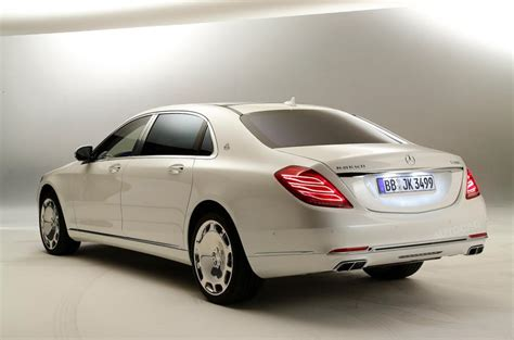 mercedes maybach 2014 price 2015 mercedes maybach s600 prices specification and