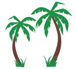 palm tree printable free coloring pages on art coloring
