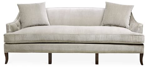 one kings lane sofa one kings lane sofa elegant modern sofas settees premium