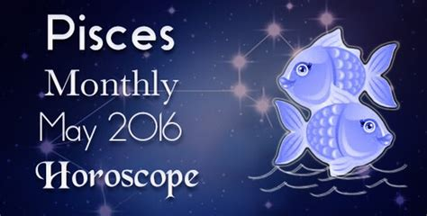 Pisces Monthly Horoscope pisces and virgo compatibility