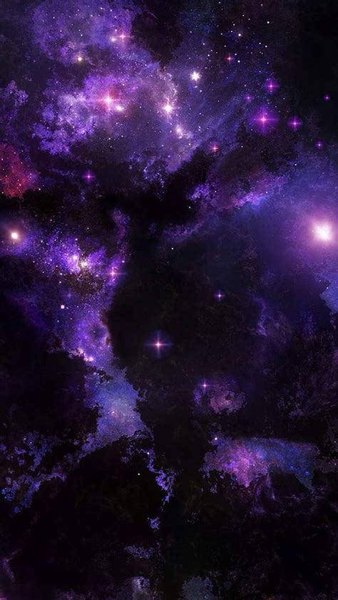 galaxy wallpaper pins galaxy wallpaper