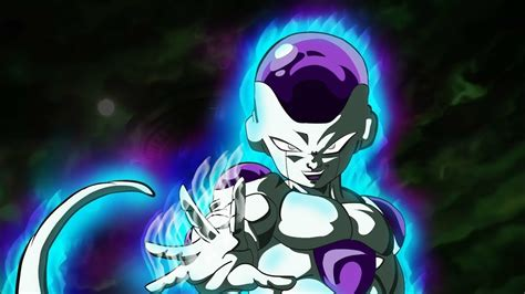 anoboy dragon ball super 118 dragon ball super episode 118 confirmed spoilers