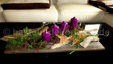 kinderzimmer mädchen flieder schlafzimmer lila