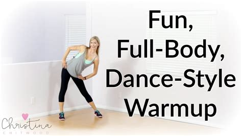 tutorial dance that s what i like 25 fun dance workouts that are 5 minutes or less