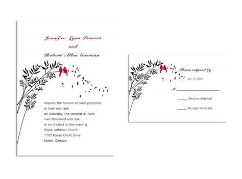 disney princesses birthday invitations disney princess birthday invitations  templates