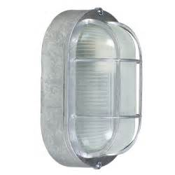 Led Outdoor Wall Sconce Admidships Bulkhead Wall Mount Light Fixture By