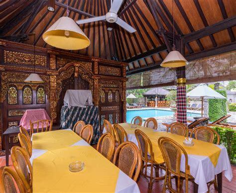 Restaurants Near Palm Gardens by Hotel Palm Garden Updated 2017 Reviews Price