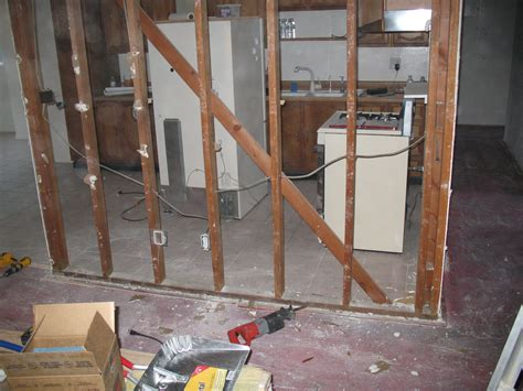 House Electrical And Hardware Pictures And Remodeling Articles