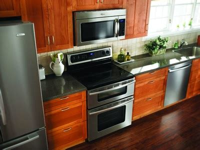 kitchen cabinets erie pa whirlpool robertson kitchens erie pa robertson kitchens remodeling services of erie