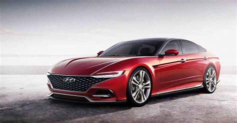 2020 Hyundai Sonata by 2020 Hyundai Sonata Review Rating Specs Pricing