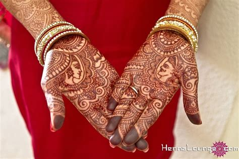 dulha dulhan mehndi from 2012 henna lounge