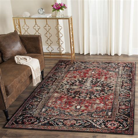 rugs beds 5x7 area rug bed rug designs