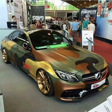 Auto Folierung Mercedes C Klasse by Fb Img 1483911759069 Jpg Folierung Beim 205 Mercedes C